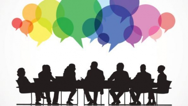 Hybrid Meetings: What, When, & How