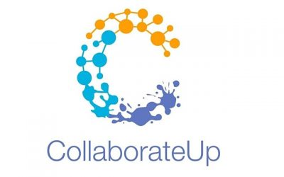 The CollaborateUp 2020 Collaboration in Crisis & COVID-19 Interactive Roundtable Series